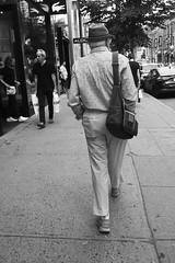 P9224821 (jlborja66) Tags: jaimeborja montreal streetphotography olympus olympuscamera pen ep3 mzuiko17mm28