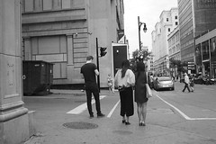 P9224818 (jlborja66) Tags: jaimeborja montreal streetphotography olympus olympuscamera pen ep3 mzuiko17mm28