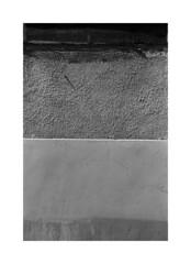 (billbostonmass) Tags: agfa apx100 ddx film 14ddx1030min68f m6 50mm summicron epson v800 boston massachusetts
