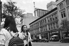 P9224812 (jlborja66) Tags: jaimeborja montreal streetphotography olympus olympuscamera pen ep3 mzuiko17mm28