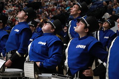 IMG_2525 (University of New Hampshire Bands) Tags: open house 2019