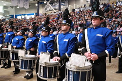 IMG_2523 (University of New Hampshire Bands) Tags: open house 2019