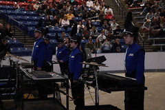 IMG_2514 (University of New Hampshire Bands) Tags: open house 2019