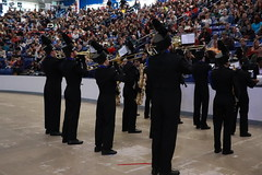 IMG_2490 (University of New Hampshire Bands) Tags: open house 2019