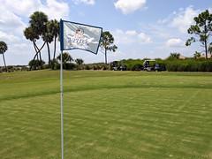 MrUlster 20190906 - Florida - IMG_20190906_140832 (Mr Ulster) Tags: golf florida