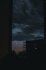 DSC00781 (ax.stoll) Tags: frankfurt night urban city sky