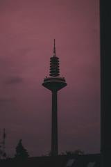 DSC00770 (ax.stoll) Tags: frankfurt night urban city sky
