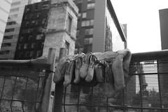 P9224807 (jlborja66) Tags: jaimeborja montreal streetphotography olympus olympuscamera pen ep3 mzuiko17mm28