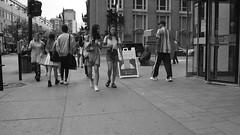 P9224794 (jlborja66) Tags: jaimeborja montreal streetphotography olympus olympuscamera pen ep3 mzuiko17mm28