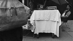 P9224783 (jlborja66) Tags: jaimeborja montreal streetphotography olympus olympuscamera pen ep3 mzuiko17mm28