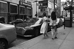P9224780 (jlborja66) Tags: jaimeborja montreal streetphotography olympus olympuscamera pen ep3 mzuiko17mm28