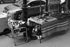 P9224775 (jlborja66) Tags: jaimeborja montreal streetphotography olympus olympuscamera pen ep3 mzuiko17mm28