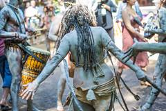 OCF 2019 (iFl1ckr) Tags: ocf sunday fair countryfair festival summer art culture costume mud people