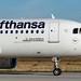 D-AINP Lufthansa A320neo FRA