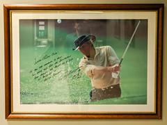 MrUlster 20190906 - Florida - IMG_20190906_141659 (Mr Ulster) Tags: golf florida