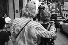 P9224822 (jlborja66) Tags: jaimeborja montreal streetphotography olympus olympuscamera pen ep3 mzuiko17mm28