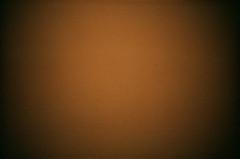 205_2019.08.27 Juodkrantė Yashica Partner expired film 06-2018 Fujicolor C200 Kuršių Nerija Lithuania 1433 (1) (nefotografas) Tags: 20190827 juodkrantė yashicapartner expiredfilm 062018 fujicolorc200 kuršiųnerija lithuania onfilm