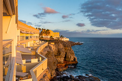 Pearly Grey Apartments (Pearly Grey Ocean Club) Tags: apartment luxury tenerife costaadeje rental holiday callaosalvage