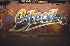 CHIPS CDSK SMO A51 DVK HAM (CHIPS SMO CDSK A51) Tags: chips cds cdsk chipscdsk chipsgraffiti chipscds chipslondongraffiti chipsspraypaint chipslondon chips4d chips4thdegree chipscdsksmo4d chipssmo c cans cc chipsimo communitygarden graffiti graff graffitilondon graffart graffitiuk graffitichips graffitiabduction grafflondon graffitibrixton graffitistockwell graffitilove graf graffitiparis g graffitilov gg graafitichips graffitishoredict ss spraypaint street spray smo s spraycanart spraycans stockwellgraffiti suckmeoff sardinia smilemoreoften sprayart spraycan sa a aerosolart art a51 area51 aerosol artgraff afo aereosol aa ham highandmighty ll