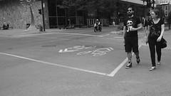 P9224804 (jlborja66) Tags: jaimeborja montreal streetphotography olympus olympuscamera pen ep3 mzuiko17mm28