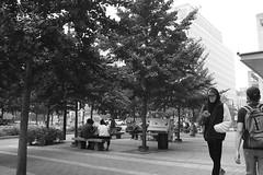 P9224801 (jlborja66) Tags: jaimeborja montreal streetphotography olympus olympuscamera pen ep3 mzuiko17mm28