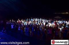 El Ball amb la Banda Neón, Santa Tecla Sitges 2019 (Sitges - Visit Sitges) Tags: el ball la banda neon santa tecla sitges 2019 visitsitges fragata concert