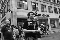 P9224827 (jlborja66) Tags: jaimeborja montreal streetphotography olympus olympuscamera pen ep3 mzuiko17mm28