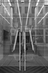 P9224823 (jlborja66) Tags: jaimeborja montreal streetphotography olympus olympuscamera pen ep3 mzuiko17mm28