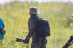 orland park grasslands. 2019 (timp37) Tags: summer july 2019 orland park grasslands illinois photographer hat