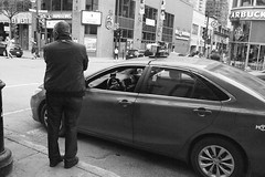 P9224810 (jlborja66) Tags: jaimeborja montreal streetphotography olympus olympuscamera pen ep3 mzuiko17mm28