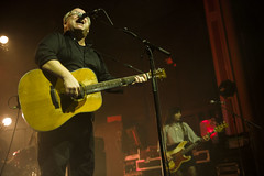 Pixies - O2 Academy 22/09/2019 (Stewart Fullerton Photography) Tags: pixies o2academy glasgow scotland indie rock live music photography gig gigs concerts