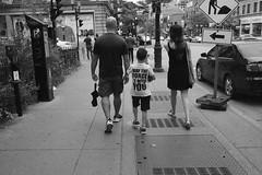 P9224809 (jlborja66) Tags: jaimeborja montreal streetphotography olympus olympuscamera pen ep3 mzuiko17mm28