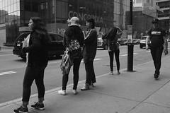 P9224798 (jlborja66) Tags: jaimeborja montreal streetphotography olympus olympuscamera pen ep3 mzuiko17mm28