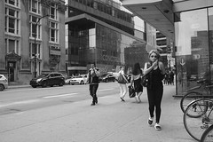 P9224797 (jlborja66) Tags: jaimeborja montreal streetphotography olympus olympuscamera pen ep3 mzuiko17mm28