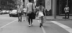 P9224787 (jlborja66) Tags: jaimeborja montreal streetphotography olympus olympuscamera pen ep3 mzuiko17mm28
