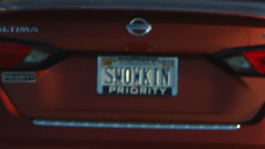 VA - SMOWKIN (blazer8696) Tags: img5822 richmond virginia unitedstates 2019 altima ecw license nissan plate smowkin southrichmond t2019 usa va vanity smoking