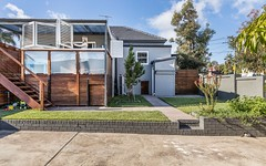 196 Denison Road, Dulwich Hill NSW