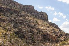 Mt. Lemmon lower elevation (Stephen G Nelson) Tags: landscape mountain mtlemmon tucson arizona