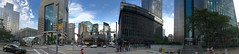 Pics from Pittsburgh #14 (tquist24) Tags: libertyavenue mcdonalds pennsylvania people pittsburgh stanwixstreet architecture building buildings car cars cellphone city cityscape clouds downtown geotagged iphone iphonex intersection panorama panoramic pedestrians sidewalk sky skyline skyscraper stairs street trafficlight tree urban view great