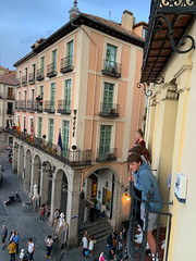 IMG_0216 (proctoracademy) Tags: classof2021 experientialeducation hoytmitchell offcampus offcampus20192020 offcampusprogram offcampusprogram20192020 proctorensegovia proctorensegoviafall2019 spain spain20192020