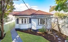 57 Waratah Street, Mayfield NSW