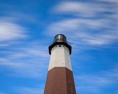Montauk Lighthouse (Jemlnlx) Tags: canon eos 5d mark iv 5div 5d4 ef 1635mm f4 l is usm circular polarizer filter polarizing montauk ny nys new york state suffolk county lighthouse point park neutral density nd gitzo tripod long exposure
