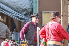 5D3_7539 (Jay2703) Tags: western shooting