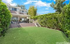 5B Folini Avenue, Winston Hills NSW
