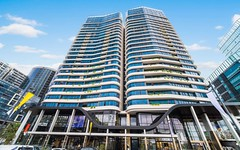 E1.1511/11 Wentworth place, Wentworth Point NSW