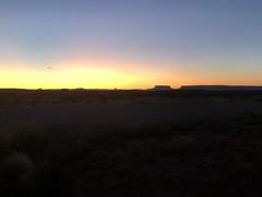 sunset over Canyonlands (jb10okie) Tags: summer 2019 nps vacation trip usa america utah canyonlands canyonlandsnationalpark