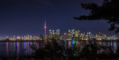DSC_1408 (CMfotography) Tags: toronto to ontario canada night nightlight nightlights nightphotography photography nite longexposure longexposurenight nitephoto photo foto fotografia fotography travel cmfotography