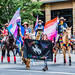 2019 - Road Trip - 33 - Spokane Pride Parade - 14