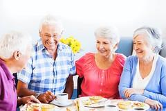 MLP Residence (mlpseniorcare) Tags: residence senior
