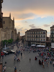 IMG_0215 (proctoracademy) Tags: experientialeducation offcampus offcampus20192020 offcampusprogram offcampusprogram20192020 proctorensegovia proctorensegoviafall2019 spain spain20192020